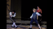LES LIAISONS DANGEREUSES; Directed by Don Seay