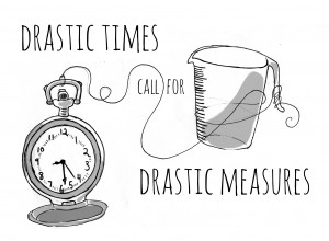CAPDrasticTimesDrasticMeasures