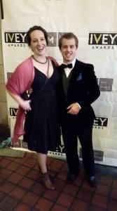 Ivey Awards (2)