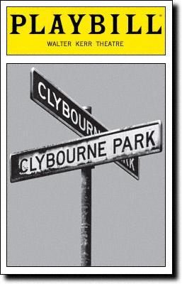 Clybourne-Park-Playbill-03-11