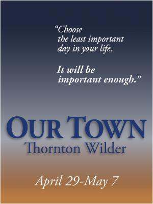 OurTownWeb16 (1)_0