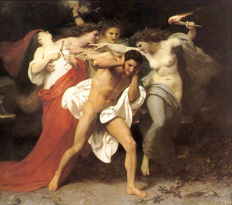 Orestes.jpg