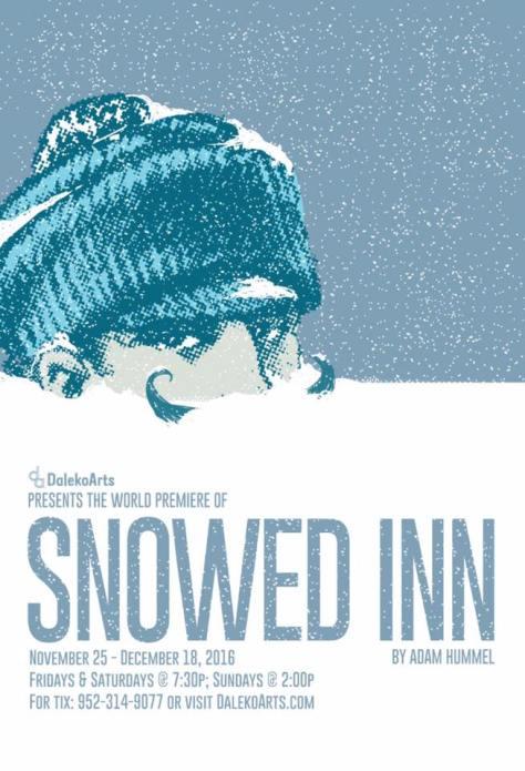 snowed-inn