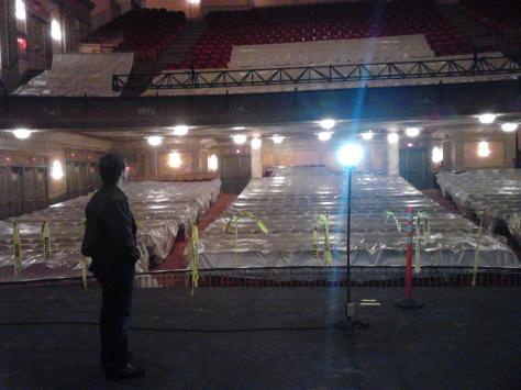Neil Simon Theatre.jpg