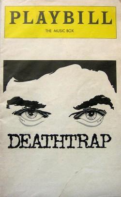 deathtrapplaybill