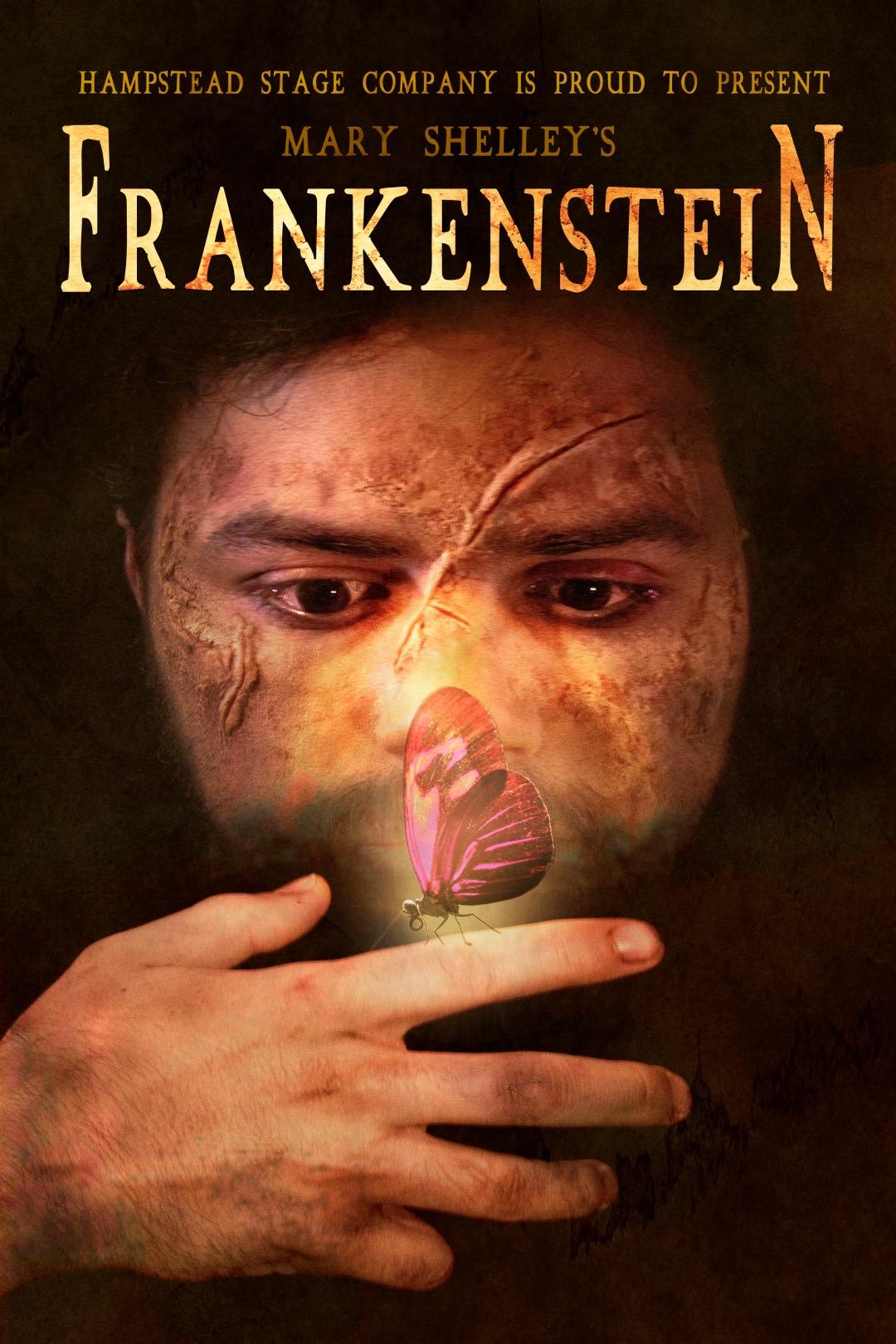 Frankenstein2017-1.jpg