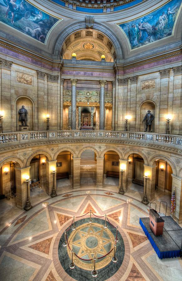 Minnesota_Capitol-1
