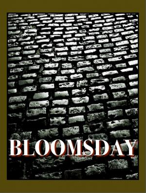 Bloomsday web poster 10.17_0